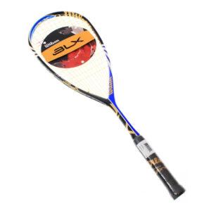 Wilson Blx One 45