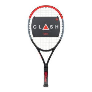 Wilson Clash 26
