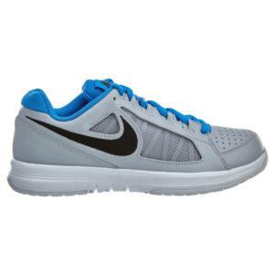 Nike Vapor Ace