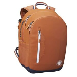 Roland Garros Tour Backpack