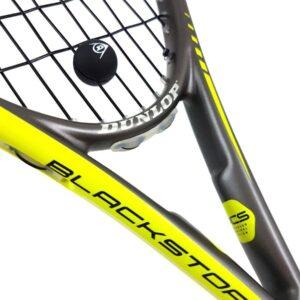 Dunlop Blackstorm Graphite 3.0