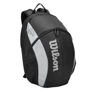 Roger Federer Team Backpack