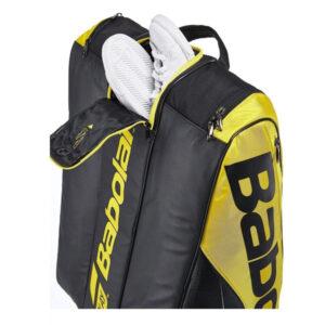 Babolat Pure Aero Bag