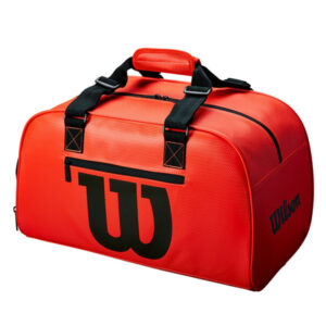 Wilson Duffle Infrared Bag