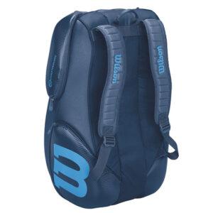 Wilson Ultra Bag