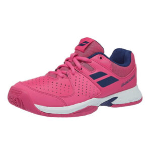 Babolat Pulsion Junior