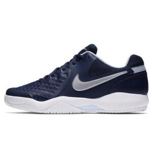 Nike Air Zoom Resistence
