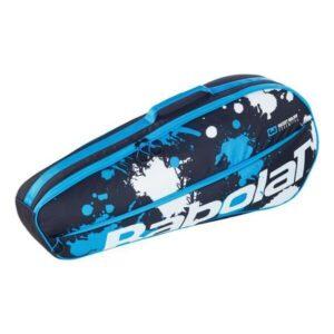 Babolat Essential Black Blue