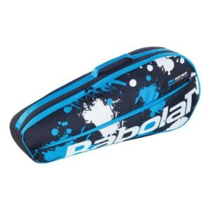 Babolat Essential Black Blue