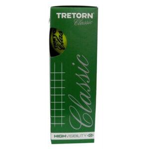 bolas Tretorn Classic