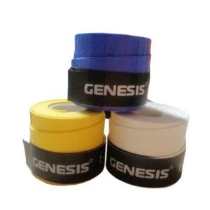 Overgrip Genesis