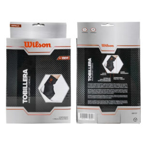 ankle Support Wilson