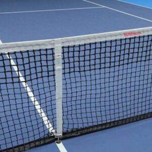 Malla de Tenis Wilson TN 3D