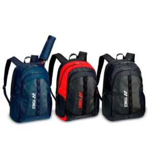 Bagpack Yonex