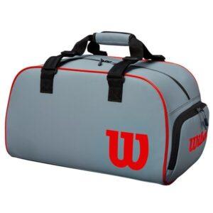 Wilson Clash Duffle Bag
