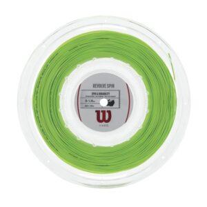 Cuerda Revolve Spin 1.30MM