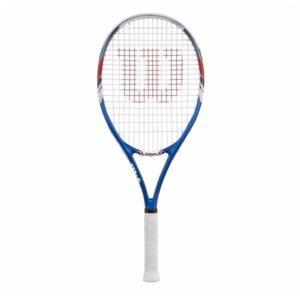 Raqueta Wilson Us Open