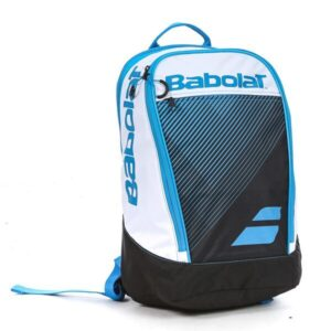 Backpack Classic Club Azul