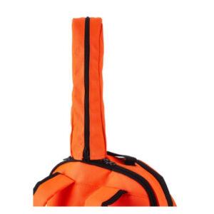 Babolat Junior Club Orange