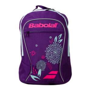 Babolat Junior Club Purple