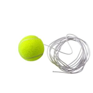 Tennis Trainer Ball
