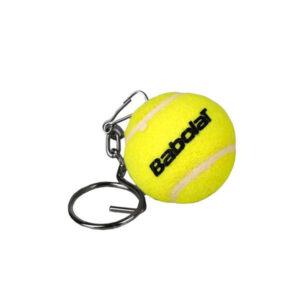 Llavero Tennis Ball Babolat