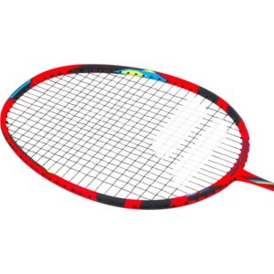 Babolat Prime Blast Join The Team