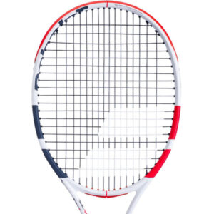 Babolat Pure Strike Team 2019