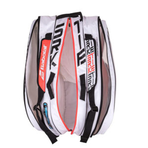 Babolat Pure Strike Bag