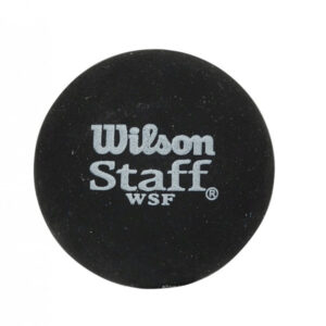 SQUASH WILSON STAFF WSF