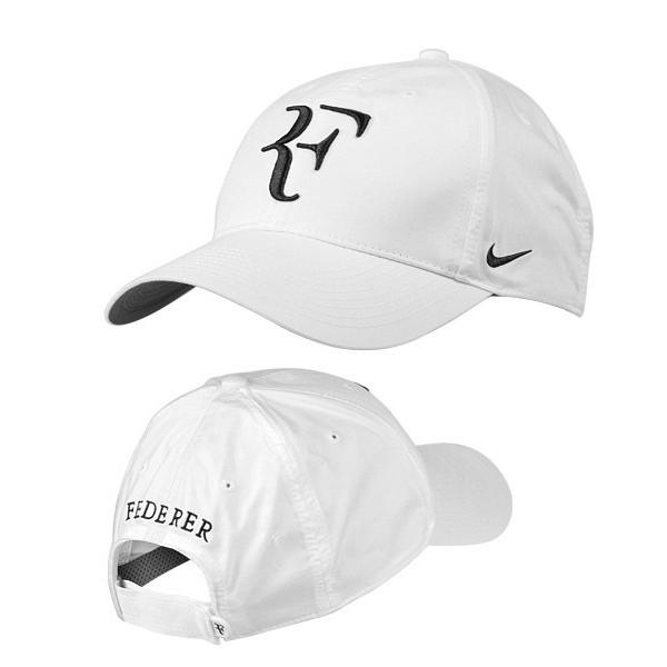 Enjuague bucal Reparador Aguanieve  Gorra Nike Roger Federer - Tennis World Colombia - Tienda Online