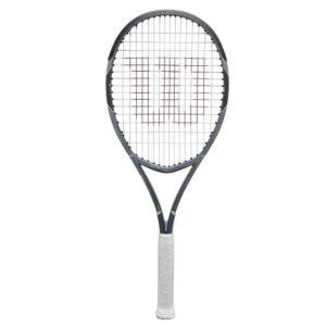 Wilson Ultra XP 100LS Lite