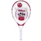 Wilson Venus Serena 21