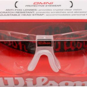 Gafas Protectoras Wilson Omni
