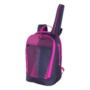 Morral Classic Club Pink