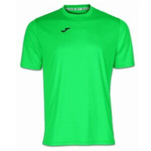 Camiseta Dry Fit Joma