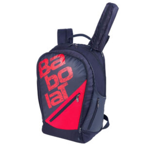 Morral Babolat Expandible Red