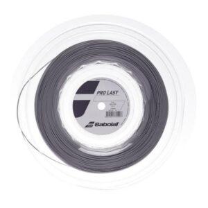 Cuerda Babolat Pro Last