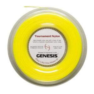 Genesis Tourment Nylon