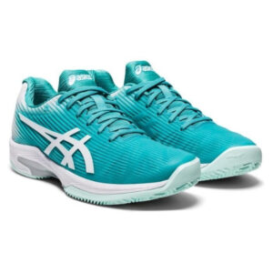 Asics Solution Speed FF woman