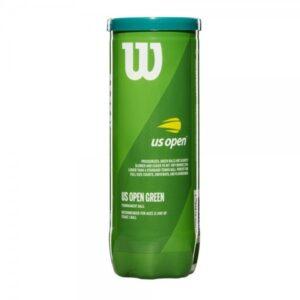 Bola Wilson Punto Verde