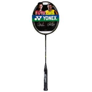 Yonex Carbon 6000N