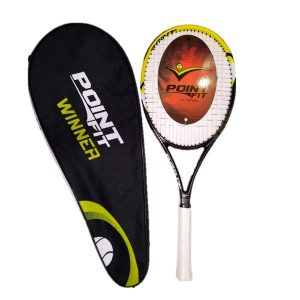 Raqueta Poin Fit Winner