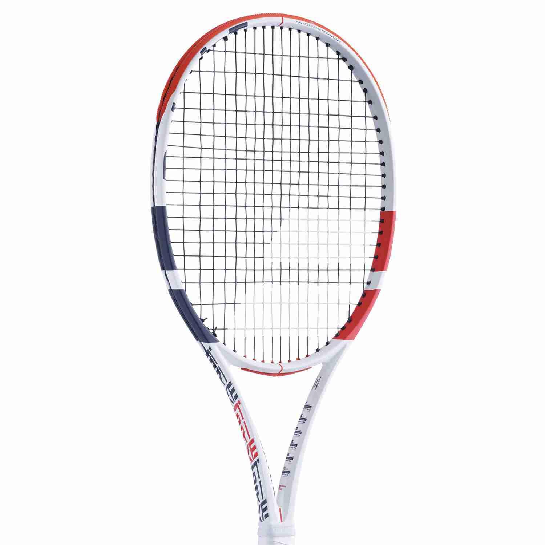 AnyConv.com__babolat-pure-strike-18x20-racchetta-da-tennis-101404_A.jpeg