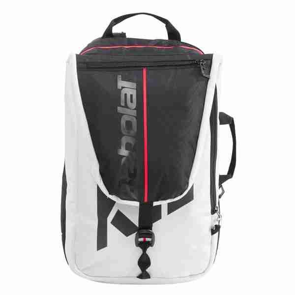 AnyConv.com__backpack3-1.jpeg