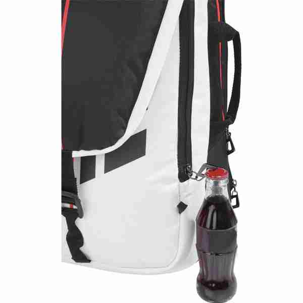 AnyConv.com__backpack6.jpeg