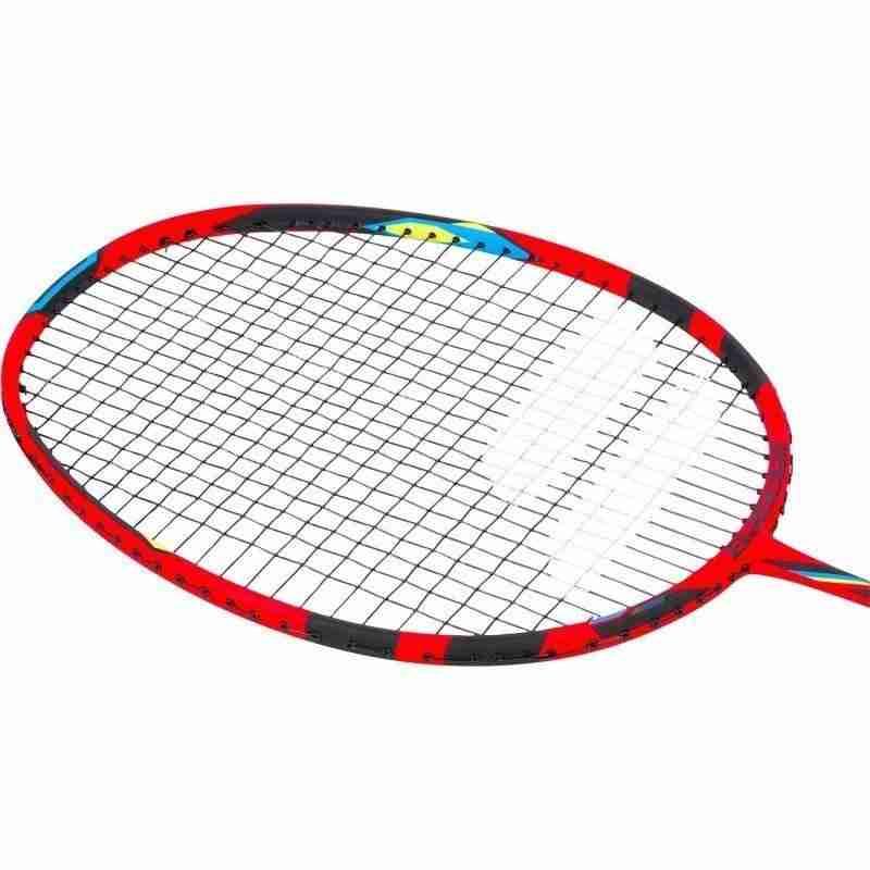 AnyConv.com__raqueta-badminton-babolat-prime-blast-strung-601290-104-roja-1.jpeg