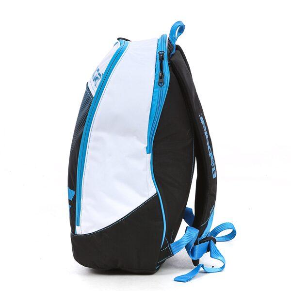 bagpack-classic-blue-2.jpg