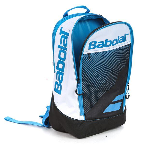 bagpack-classic-club-3.jpg