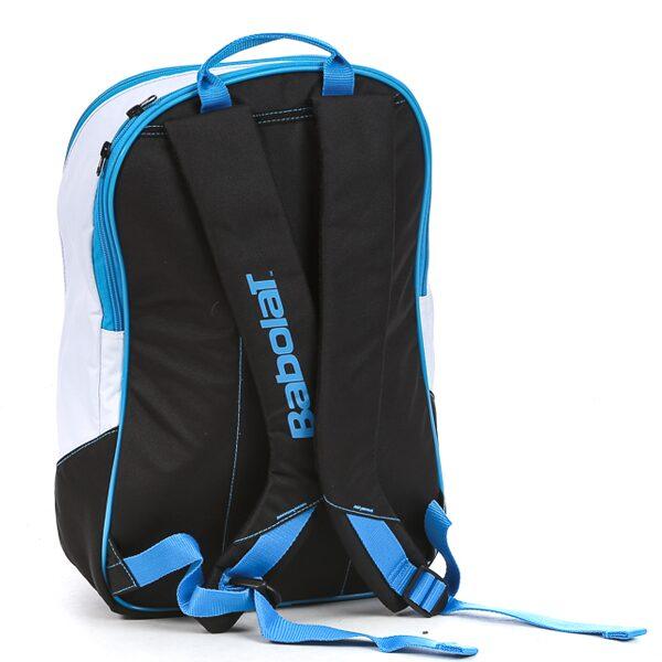 bagpack-classic-club-blue-1.jpg
